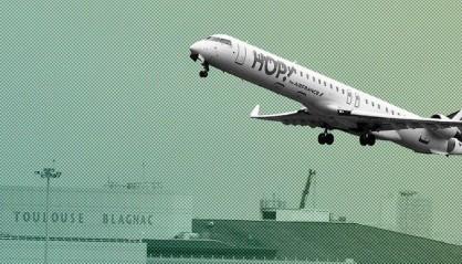 صدور مجوز صادرات هواپیما به ایران از سوی خزانه داری آمریکا/هواپیماهای تازه در راه ایران؟