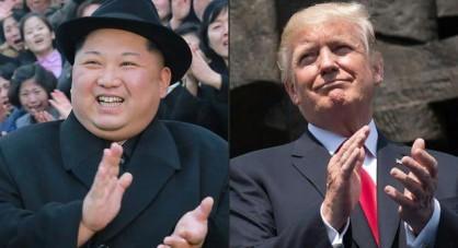توافق تاریخی «اون» و «ترامپ»؛ چشم پوشی کره شمالی از ماموریتهای «مقدس» یا فریب جهان؟