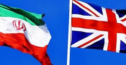 ایران سفیر انگلیس را احضار کرد/ واکنش لندن به حادثه تعرض به سفارت ایران