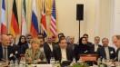 واکنش عراقچی به فضاسازی رسانههای غربی درباره تحریمهای جدید اروپا علیه ایران