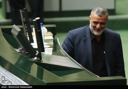 محمود حجتی هم وزیر ماند
