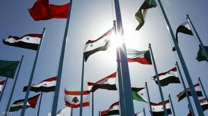 اعراب و روسیه در منازعه میان ایران و اسرائیل جانب کدام یک را خواهد گرفت؟