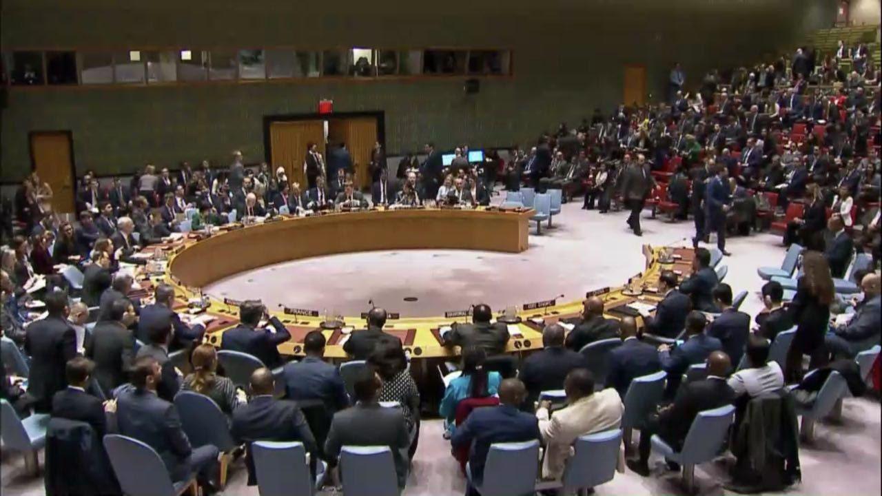 قطعنامه روسها درباره یمن تصویب شد/ نامی از ایران نیامد/احساس «یأس عمیق» آمریکا