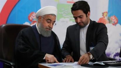 مهمترین انتخابات در تاریخ جمهوری اسلامی؛ ادامه عقلانیت یا بازگشت به گذشته؟