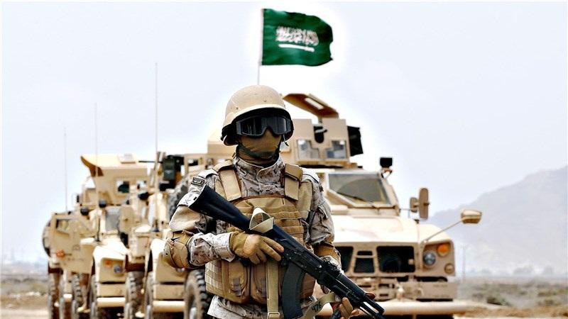 بحران بین کشورهای عربی/جرقه جنگ بزرگتر در خاورمیانه پرآشوب؟