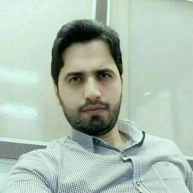 دفتر هادی بهادری هویت برخی شهدای حملات ترویستی تهران+تصاویر