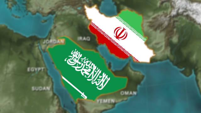 عکس 139054_175 العربیه مدعی شد: عربستان ۳ نفر از نیروهای سپاه را بازداشت کرد