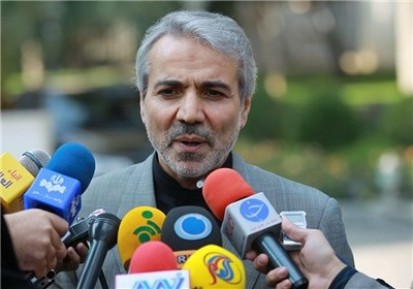 رییسجمهور در راستای حقوق شهروندی پیگیر رفع حصر است/ روحانی را کمک میکنیم