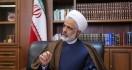 واکنش انصاری به شعار علیه روحانی؛ توهین به رئیسجمهور، ایستادن در برابر جمهوریت نظام است/ از رای مردم انتقام میگیرند ولی حمایت مردم از روحانی بیشتر میشود/پشت صحنه این اقدام کیست؟