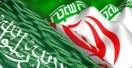 هشدار فوربس درباره رویارویی نظامی ایران و عربستان