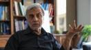 هاشمیطبا: گفتند به نفع رییسی کنار برو!/اگر رییسی پیروز میشد؛ بدتر از احمدینژاد تکرار میشد/ شیره ایران را مکیدهایم/نفتش را یک جور، گازش را یک جور و جنگل و آبش را هم یک جور دیگر