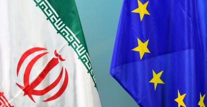 پیام روسای شورای و کمیسیون اروپا به روحانی؛ تاکید بر ادامه همکاری در اجرای برجام
