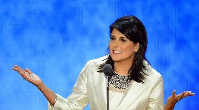 آمریکا: تا زمانی که ایران به برجام پایبند بماند ما نیز متعهد میمانیم/اقدامات ایران را رصد میکنیم/انتقاد از سفر سردار سلیمانی به عراق