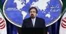 تشکیل ستاد برگزاری مراسم تحلیف رییسجمهور/سفیر ایران در کویت باقی خواهند ماند/تاخیر در صدور ویزای عربستان برای هیات ایرانی