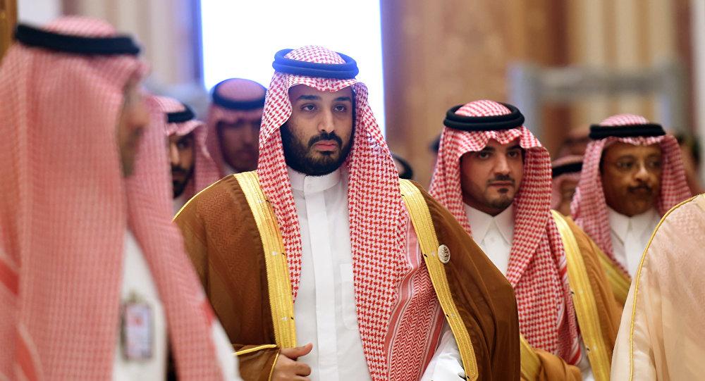 سفر پادشاه عربستان به مراکش/ملک سلمان اداره کشور را به ولیعهد سپرد