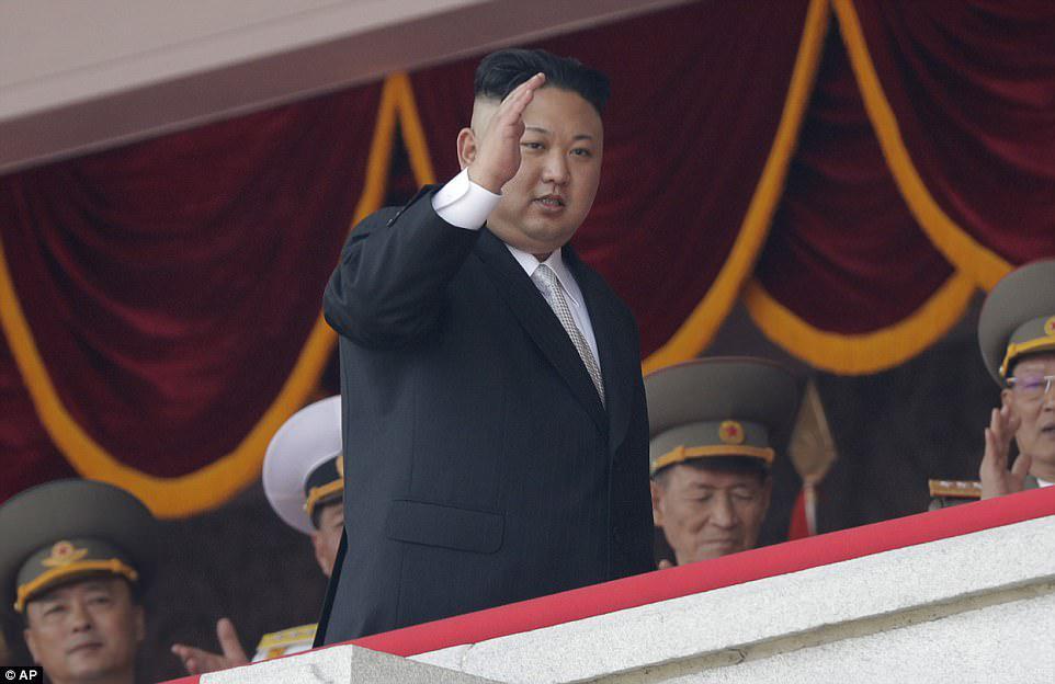 سناریوهای احتمالی درباره بحران در روابط آمریکا و کره شمالی/ خطر آغاز جنگ جهانی سوم از شبهجزیره کره؟