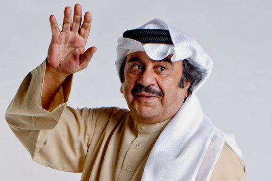 بازیگر نقش صدام درگذشت + عکس