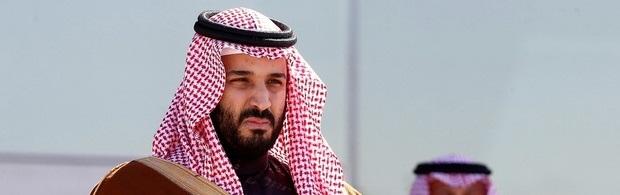 ولیعهد عربستان خواستار پایان جنگ یمن و تعامل تهران-واشنگتن شد+ سند