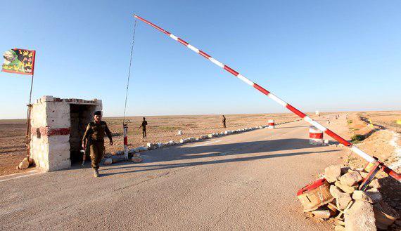 توافق بیسابقه عربستان و عراق پس از ۲۷ سال/پیام آن برای ایران چیست؟