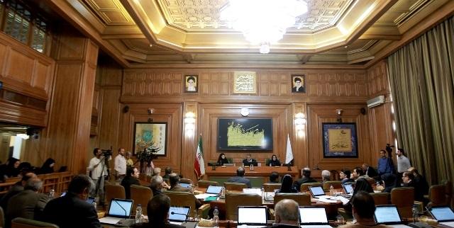 ورود شورایشهر به پروندههایمالی شهرداری تهران/ماجرای هزینههایمیلیاردی در عراق چیست؟