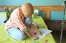 علائم بروز سرطان در کودکان را بشناسید