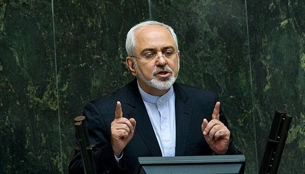 ایران آماده مقابله با تصمیمات آمریکا/در جلسه غیرعلنی مجلس با ظریف چه گذشت؟
