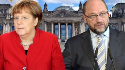 دموکراسی پیچیده آلمان و احتمال تاریخ سازی نئونازیسم