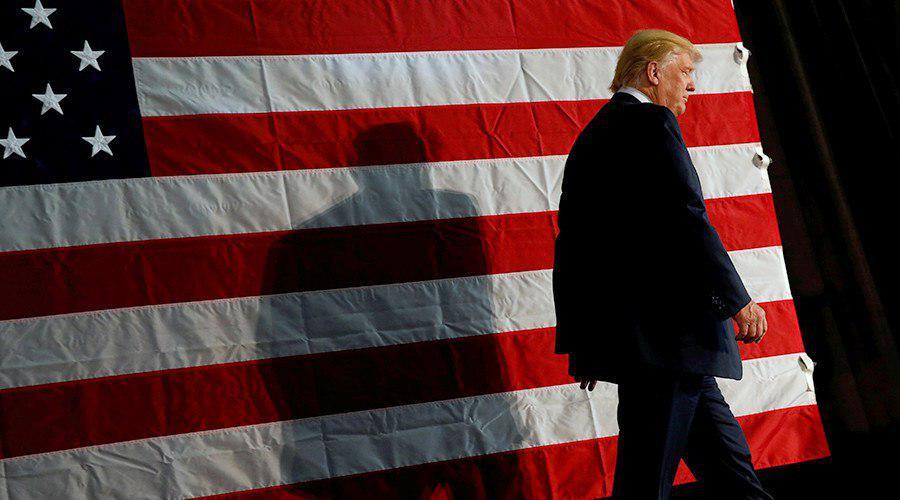 سیاستمداران ایرانی در واکنش به سخنان جنجالی ترامپ چه گفتند؟