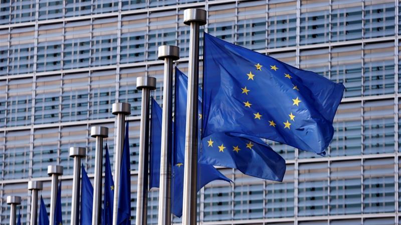 بیانیه اروپا در حمایت از توافق هستهای/موگرینی برای دفاع از برجام به آمریکا میرود