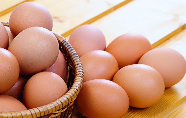 نتیجه تصویری برای از فواید مصرف تخم مرغ بیشتر بدانیم