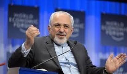 واکنش ظریف به اظهارات تیلرسون: اگر ایران نبود، در دمشق، بغداد و اربیل داعش مستقر بود