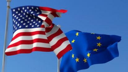 تشدید اختلاف اروپا و امریکا درباره «برجام»/هشدار دیپلماتهای اروپایی به ترامپ