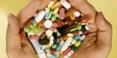 مرگ سالانه ۷۰۰ ایرانی به دلیل مسمومیت با دارو/علت چیست؟/مراقب متادون باشید/شماره ۱۹۰ و ۱۱۵ را فراموش نکنید