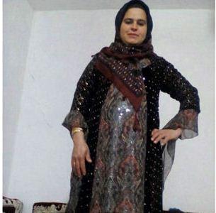 با دستان خالی علی را از آغوش خواهرم در زیر آور بیرون کشیدم / گفتگو با خواهر زن فداکار سرپل ذهاب + عکس