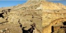 نتیجه رخداد زلزله کرمانشاه اعلام شد/ ایجاد پرتگاه بیش از ۳ متر