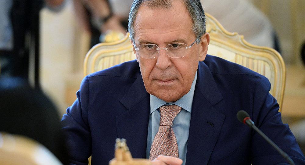 پیشنهاد روسیه: ایران و عربستان مذاکره کنند/مسکو آماده مشارکت است