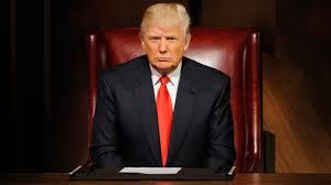 ترامپ از امضای معافیتنامه برای عدم انتقال سفارت آمریکا به قدس خودداری کرد
