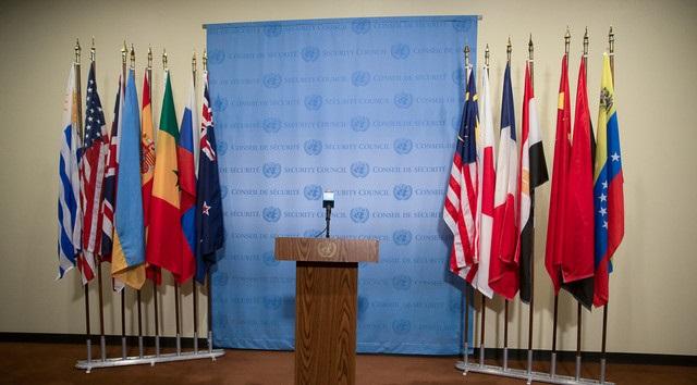 در دهمین کمیسیون مشترک برجام در وین چه گذشت؟/اعتراض ۱+۵ به آمریکا