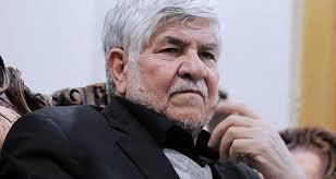 محمد هاشمی: علت فوت آیتالله هاشمی را به ما نگفتند/مرگش بسیار ناباورانه، غیرمترقبه و غیرعادی اتفاق افتاد/ برای اینکه تهران شلوغ نشود مراسم را زودتر برگزار کردیم