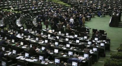ابهام در حقوق نمایندگان مجلس شورای اسلامی؛ هر نماینده چقدر میگیرد؟