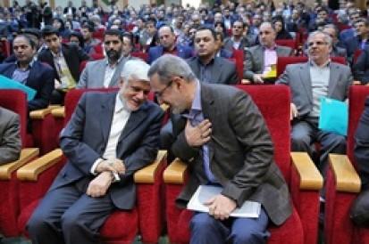 روایت پزشکیان از پولدار شدن در دولت احمدینژاد تا  حمایت مشروط از روحانی