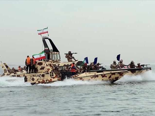منازعه تهران و ریاض تا کجا پیش خواهد رفت؟ ولیعهد جوان پا جای پای صدام میگذارد؟