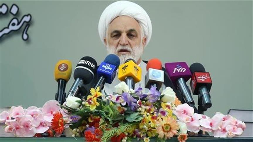 سخنگوی قوهقضاییه: احمدینژاد دروغ، توهین و گندهگویی کرده/دلیل عدم بازداشت احمدینژاد