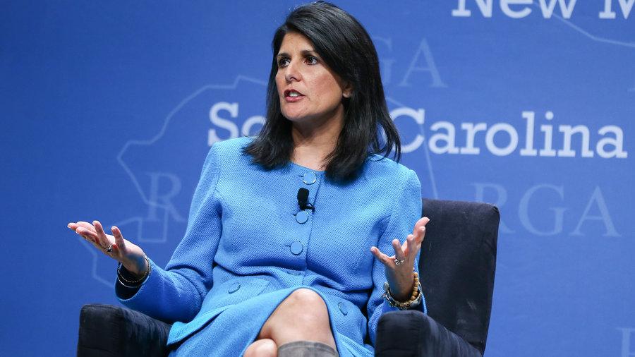 ریشههای گفتمان خطرناک و استعماری «دونالد ترامپ» در مورد «ایران» چست؟