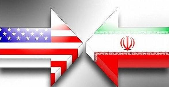 امروز بیش از هر زمانی به جنگ با ایران نزدیک هستیم
