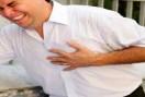علائمی که یک ماه قبل از سکته قلبی می بینید