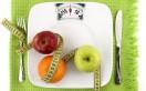 برای کاهش وزن باید این ده عادت را داشته باشید