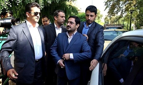 سعید مرتضوی در دسترس نيست/ چرا محكوم جنايت كهريزک هنوز دستگير نشده؟