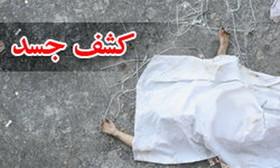 کشف جسد در پشت فرمان خودرو هیوندا آزرا در خیابان دماوند تهران