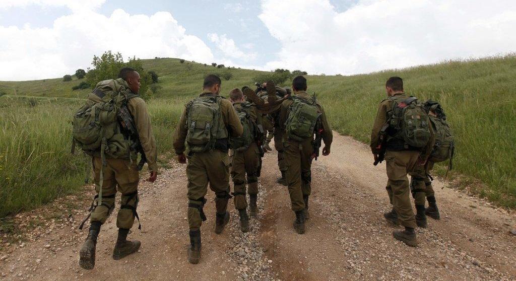 خطر جنگ ایران و اسرائیل پس از حمله آمریکا به سوریه/جنگ اقتصادی امریکا علیه ایران تشدید میشود؟